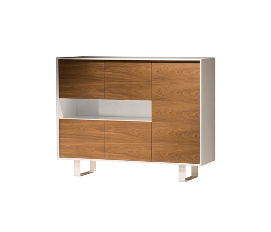 Sweet 67 von Gervasoni | Sideboards / Kommoden