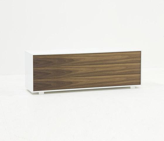 Sweet 65 63 by Gervasoni | Sideboards