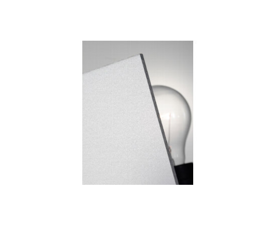 plexiglas crystal ice von evonik r hm farblos 0m001 dc. Black Bedroom Furniture Sets. Home Design Ideas