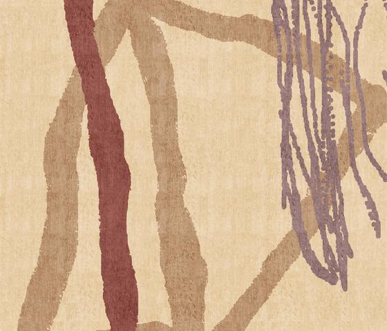 Grand Fleuve 50 01 by Diurne | Rugs / Designer rugs