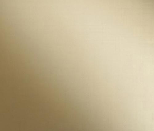 plexiglas spiegel von evonik r hm farblos 0z025 mg. Black Bedroom Furniture Sets. Home Design Ideas