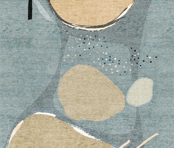 Kimono 12 01 by Diurne   Rugs / Designer rugs