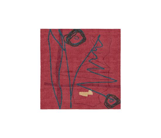 Series 09 03 by Diurne | Rugs / Designer rugs