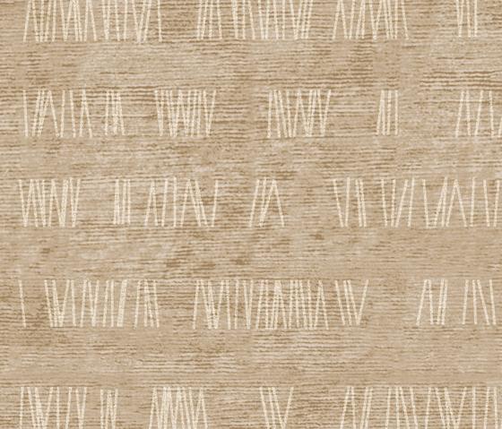 Aminima 04 01 by Diurne | Rugs / Designer rugs