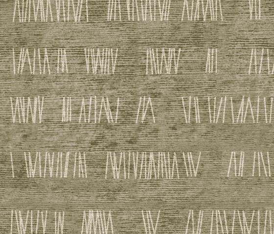 Aminima 04 02 by Diurne | Rugs / Designer rugs