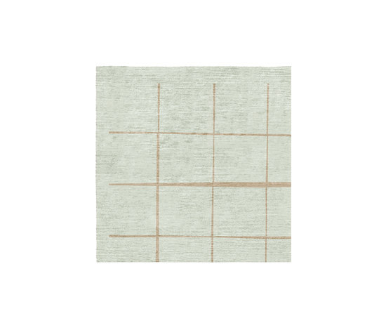 Aminima 05 01 by Diurne | Rugs / Designer rugs