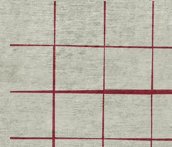 Aminima 05 03 by Diurne | Rugs / Designer rugs