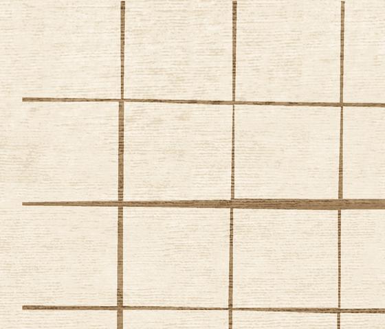 Aminima 05 02 by Diurne | Rugs / Designer rugs