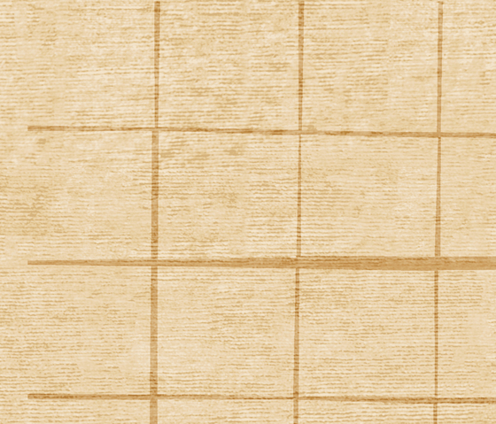 Aminima 05 04 by Diurne | Rugs / Designer rugs