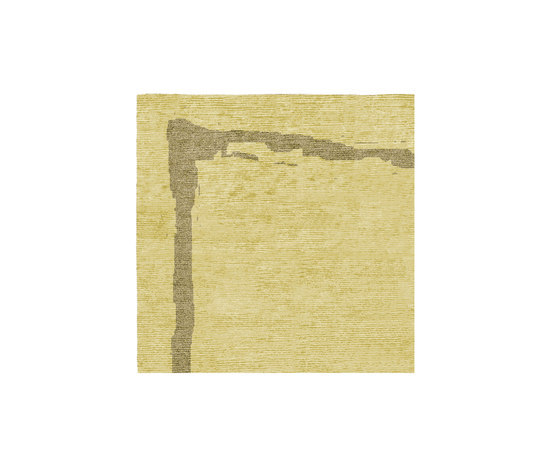 Aminima 06 03 by Diurne | Rugs / Designer rugs