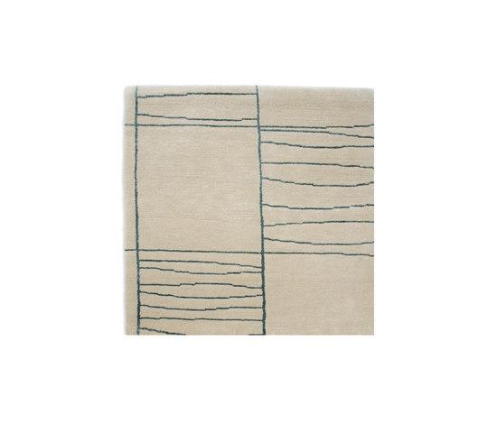 Aminima 07 01 by Diurne | Rugs / Designer rugs