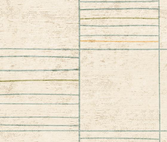 Aminima 07 03 by Diurne | Rugs / Designer rugs