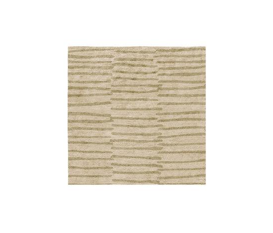 Aminima 08 01 by Diurne   Rugs / Designer rugs