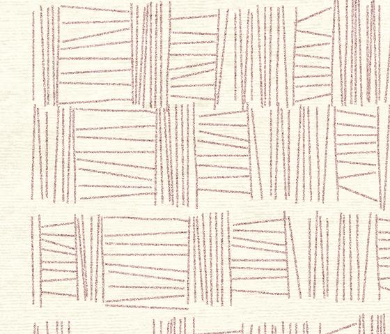 Aminima 09 02 by Diurne | Rugs / Designer rugs