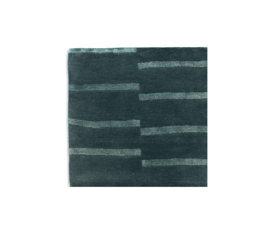 Aminima 10 01 by Diurne | Rugs / Designer rugs
