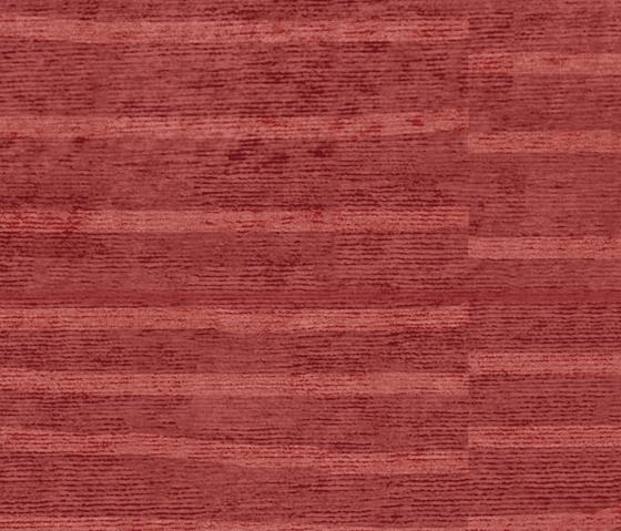 Aminima 10 02 by Diurne | Rugs / Designer rugs