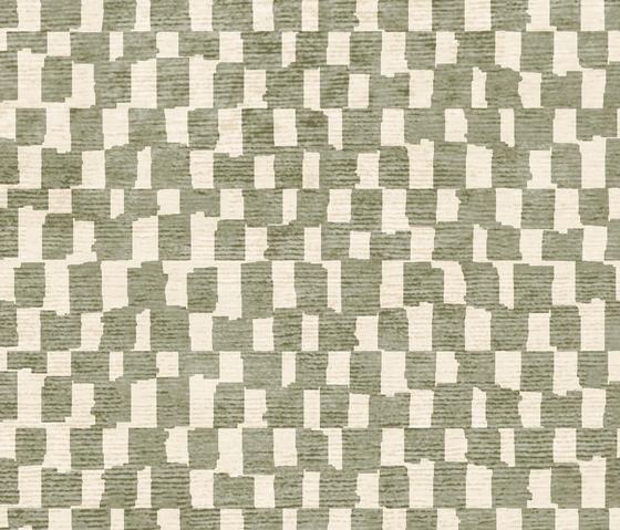 Aminima 11 02 by Diurne | Rugs / Designer rugs