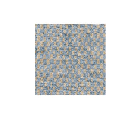 Aminima 11 05 by Diurne | Rugs / Designer rugs