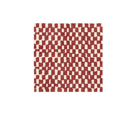 Aminima 11 06 by Diurne | Rugs / Designer rugs