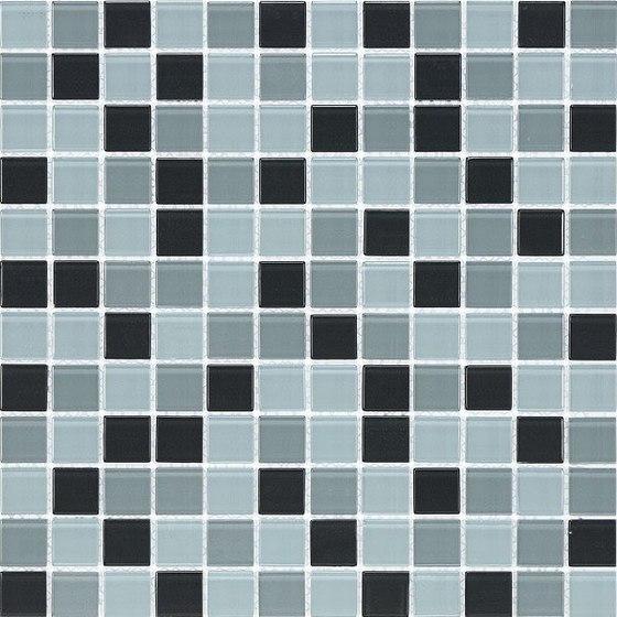 Cristezza Mosaic Select G5708 Contempo di Giorbello   Mosaici vetro