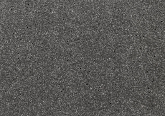 concrete skin | FE ferro anthracite by Rieder | Concrete panels