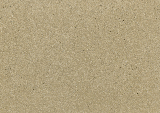 fibreC Ferro FE sandstone by Rieder | Facade cladding
