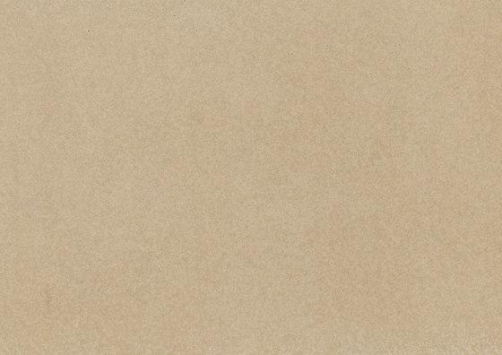 fibreC Matt MA sandstone de Rieder | Revestimientos de fachada
