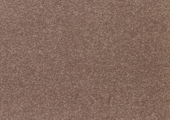 fibreC Ferro FE terra von Rieder | Fassadenbekleidungen