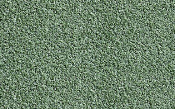 fibreC Ferro FE venetian green de Rieder | Revestimientos de fachada