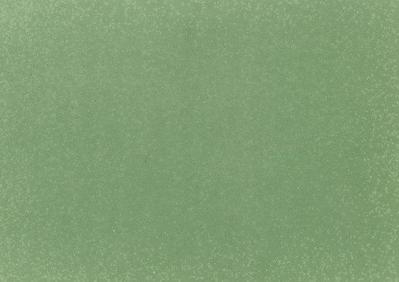 fibreC Matt MA grün von Rieder | Fassadenbekleidungen
