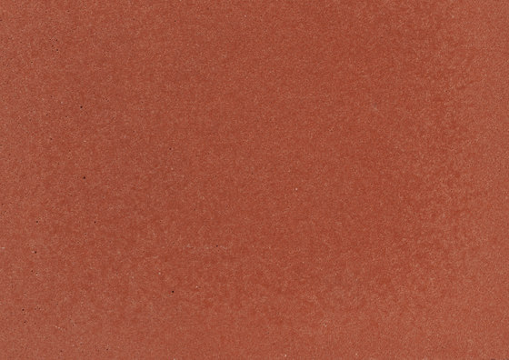 fibreC Matt MA terracotta by Rieder | Facade cladding