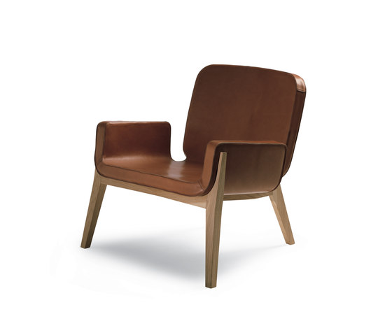 jockey by poltrona frau product. Black Bedroom Furniture Sets. Home Design Ideas