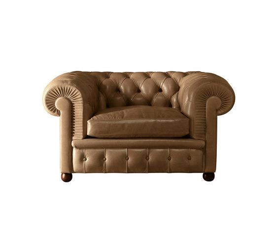 chester fauteuils d 39 attente de poltrona frau architonic. Black Bedroom Furniture Sets. Home Design Ideas