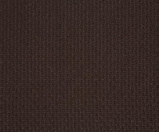 Kampay 2175 Trevira CS by BUVETEX INT. | Fabrics