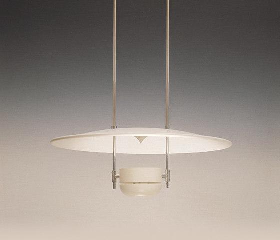 Futura - 0306 by Kalmar | General lighting