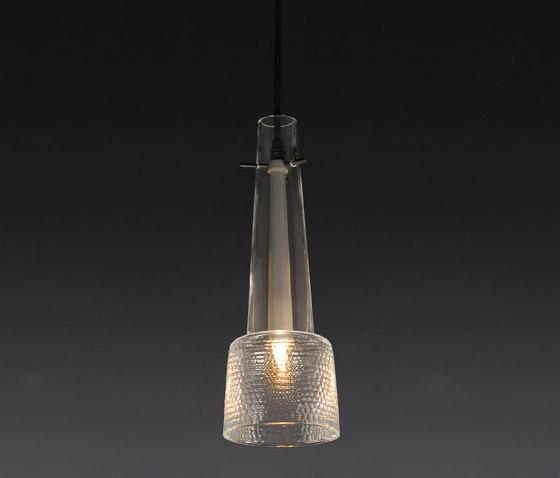 Keule 1 Pendant by Kalmar   General lighting