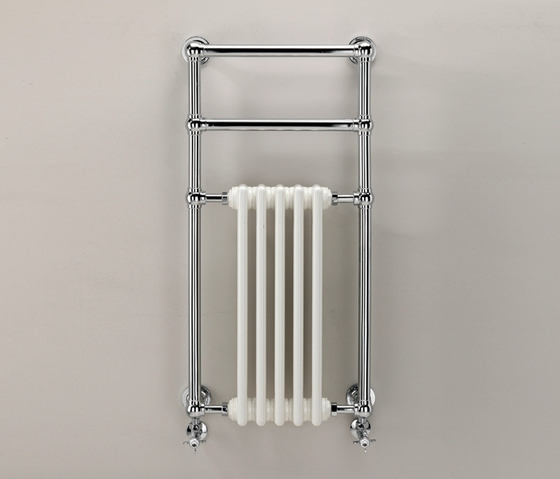 Armonia 3 by Devon&Devon | Towel rails