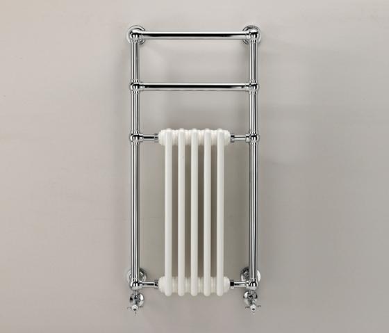 Porta asciugamani termici di devon devon armonia 1 for Porta asciugamani