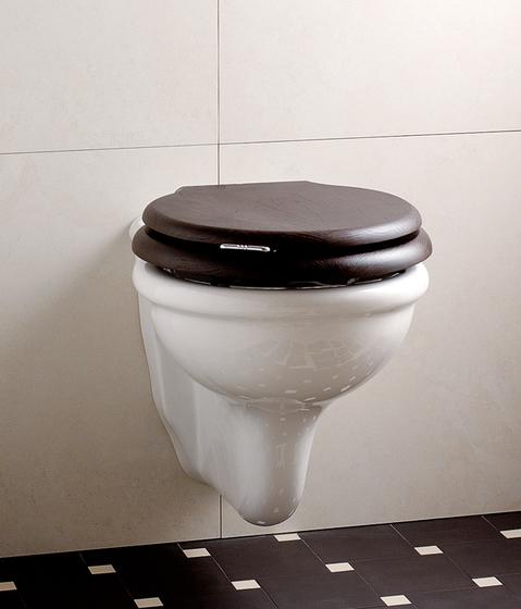 Etoile WC by Devon&Devon | Toilets