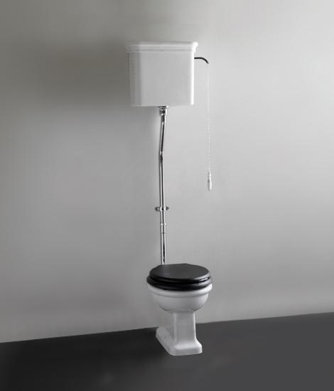 Etoile WC de Devon&Devon | WCs