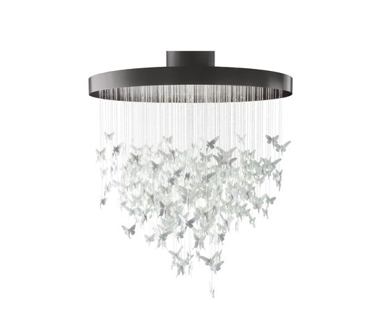 Niagara - Chandelier by Lladró | General lighting