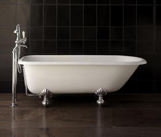 Kensington di devon devon vasca prodotto - Catalogo vasche da bagno ...