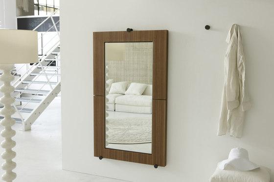 tip by Porada | Mirrors
