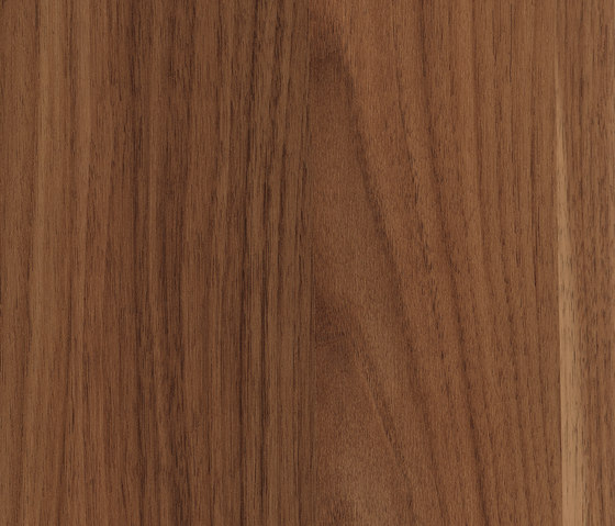 skai Nut | Noce Virginia by Hornschuch | Decorative films