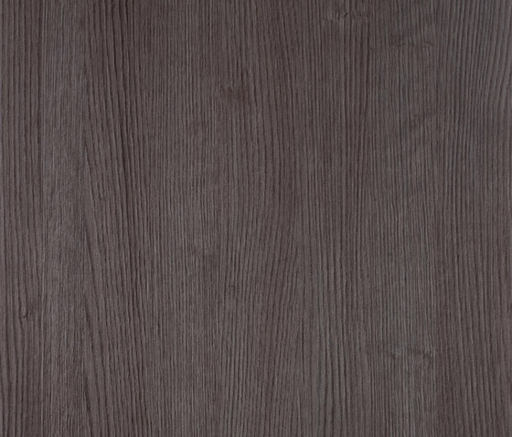skai Oak | Rift Oak anthracite by Hornschuch | Films