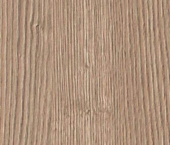 skai Oak | Rift Oak cinnamon by Hornschuch | Decorative films