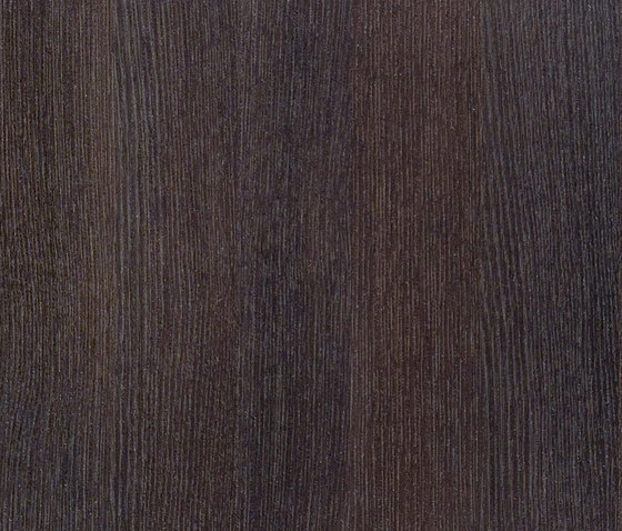 skai Oak | Canterbury Oak moorbrown by Hornschuch | Films