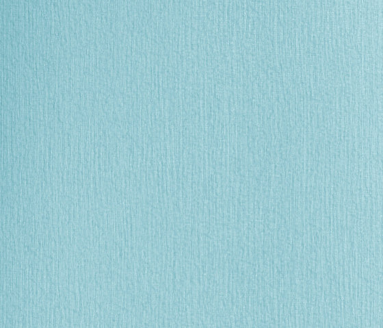 skai Structure Aless blue by Hornschuch | Decorative films