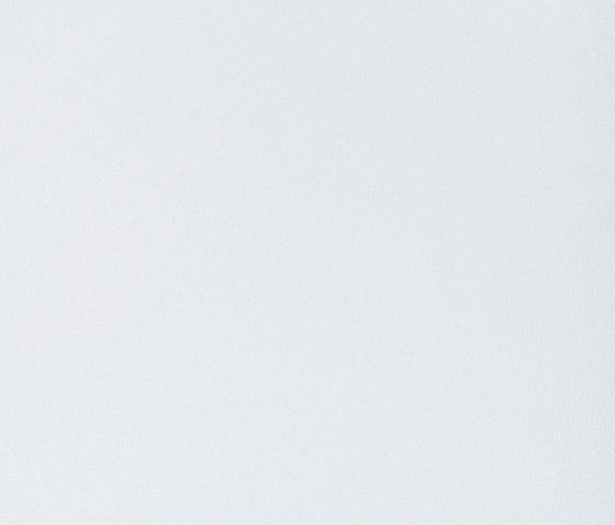 skai Uni Colour di Hornschuch | Pellicole per mobili