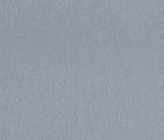 skai Folie für die Außenanwendung Metbrush silver di Hornschuch | Maglia/rete